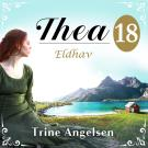 Cover for Eldhav: En släkthistoria