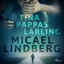 Cover for Tina - Pappas lärling