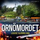 Cover for Ornömordet