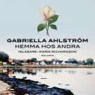 Cover for Hemma hos andra
