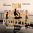 Cover for Den falska profeten