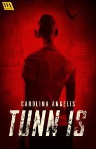 Cover for Tunn is