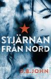 Cover for Stjärnan från Nord