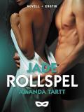Cover for Rollspel