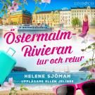 Cover for Östermalm – Rivieran: Tur och retur