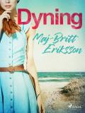Cover for Dyning
