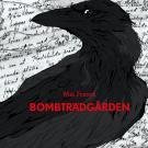 Cover for Bombträdgården