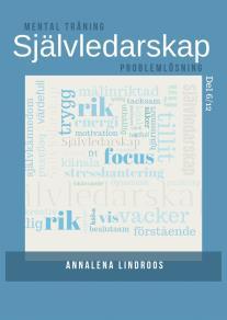 Cover for Självledarskap Del 6  Problemlösning