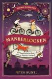 Cover for Månberlocken