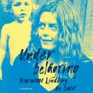 Cover for Under belägring