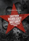 Cover for Castron viimeiset soturit