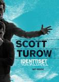 Cover for Identtiset