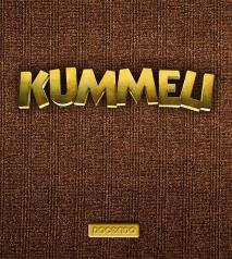 Cover for Kummeli