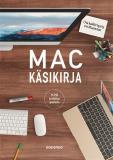 Cover for Mac-käsikirja