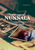 Cover for Nuoruuteni Nunnala