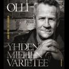 Cover for Olli