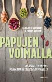 Cover for Papujen voimalla