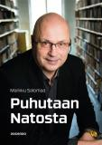 Cover for Puhutaan Natosta