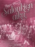 Cover for Salonkien aika