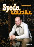 Cover for Spede, nimittäin