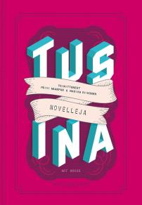 Cover for Tusina