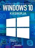 Cover for Windows 10 -käsikirja