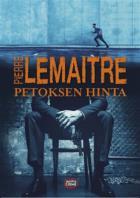 Cover for Petoksen hinta