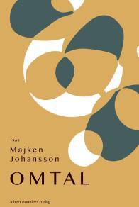 Cover for Omtal : Dikter