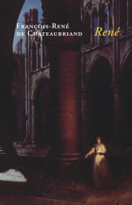 Cover for René