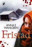 Cover for Fristad