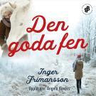 Cover for Den goda fen E2