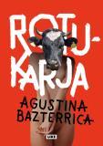 Cover for Rotukarja