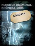 Cover for Condata