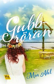 Cover for Gubbröran