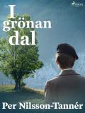 Cover for I grönan dal