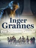 Cover for Inger Grannes