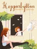 Cover for Kopparbyttan