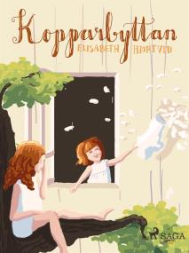 Cover for Kopparbyttan