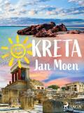 Cover for Kreta