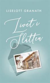 Cover for Livet i Slätten