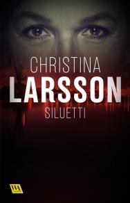 Cover for Siluetti