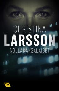 Cover for Nollakansalaiset