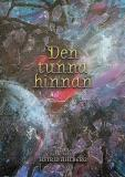 Cover for Den tunna hinnan