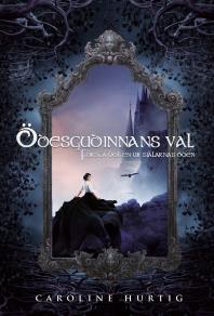 Cover for Ödesgudinnans val