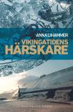 Cover for Vikingatidens härskare