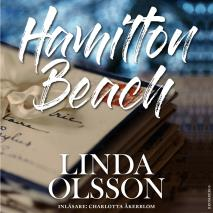 Cover for Hamilton beach