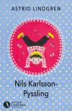 Cover for Nils Karlsson-Pyssling