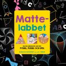 Cover for Mattelabbet