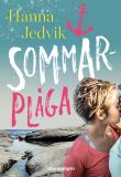 Cover for Sommarplåga