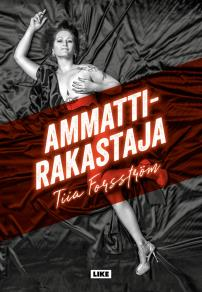 Cover for Ammattirakastaja